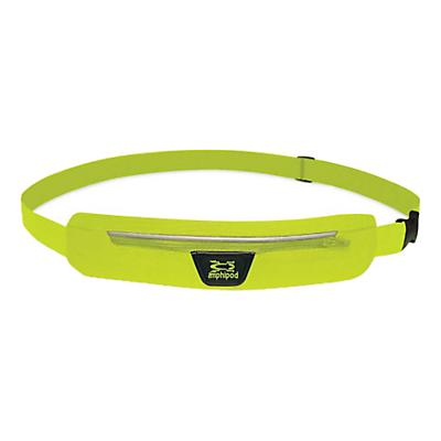 Amphipod AirFlow Microstretch Belt Holders