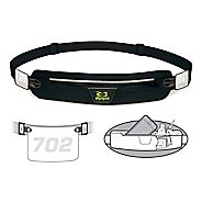 Amphipod AirFlow MicroStretch Race Belt Holders