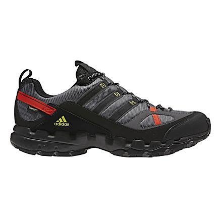Mens adidas AX 1 GTX Hiking Shoe