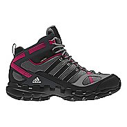 Womens adidas AX 1 Mid GTX Hiking Shoe