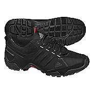 Mens adidas GERLOS Hiking Shoe