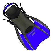 Aqua Lung Trek Travel Fin Fitness Equipment