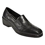 Womens Aravon Kiley Casual Shoe