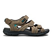 Womens Aravon REVsoleil Sandals Shoe