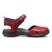 Womens Aravon REVswan Sandals Shoe