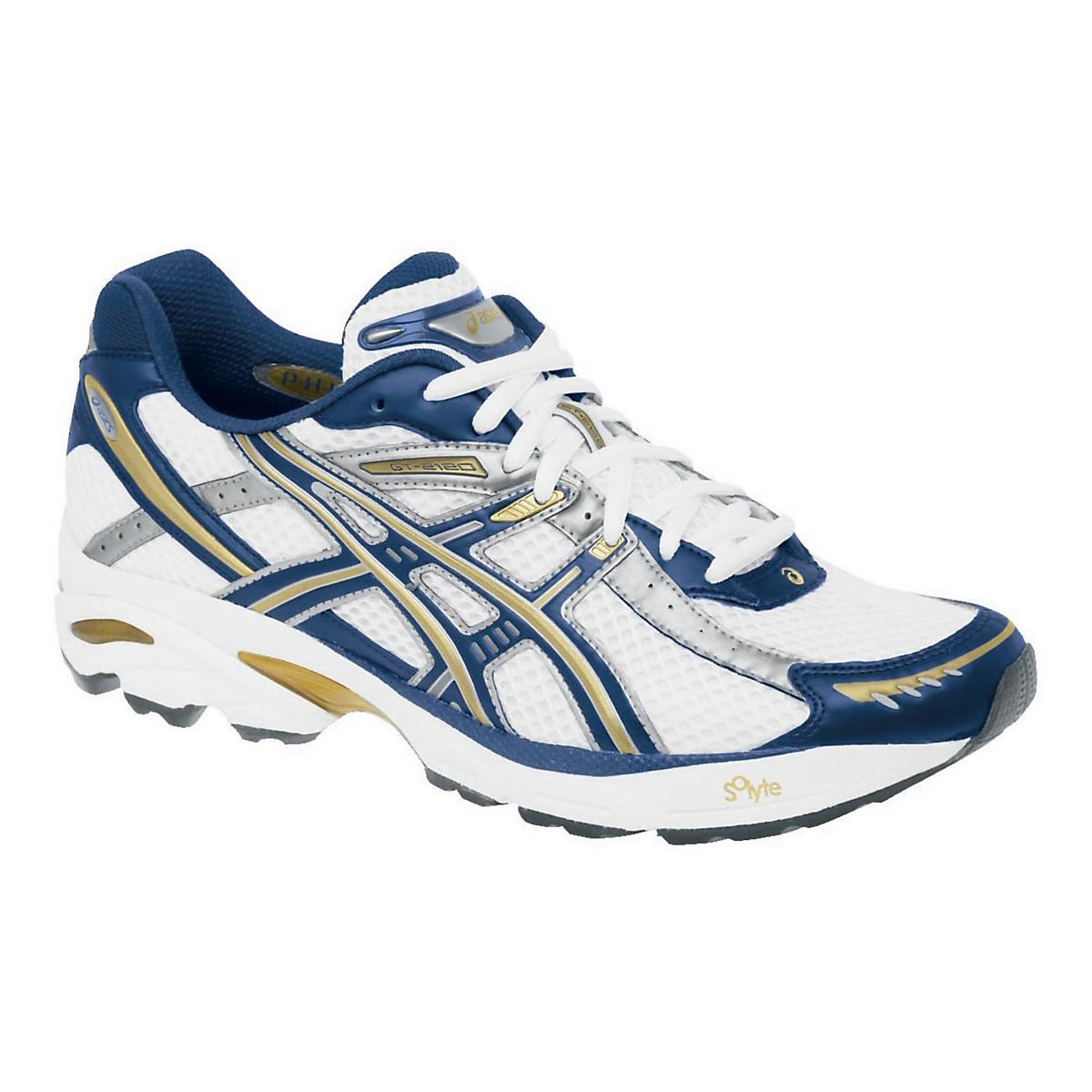 Womens Cross Country Shoes