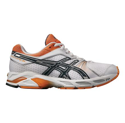 Womens ASICS GEL-DS Trainer 13 Running Shoe