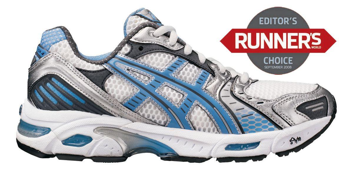 womens asics gel evolution 4 running shoe at road runner sports