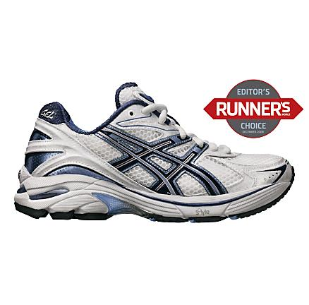 Womens ASICS GT-2140 Running Shoe