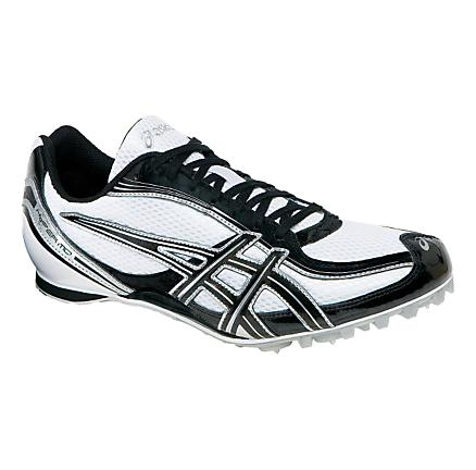 Mens ASICS Hyper MD Track and Field Shoe
