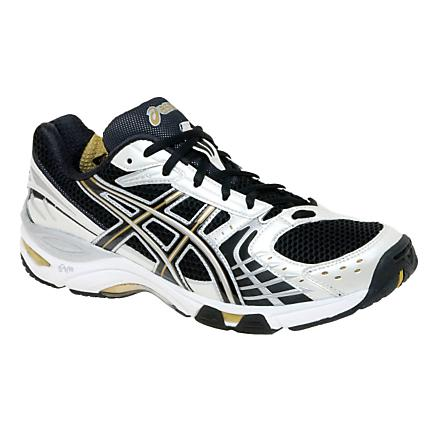 Mens ASICS GEL-Intensity Cross Training Shoe