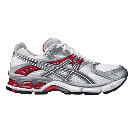 Womens ASICS GEL-3010 Running Shoe