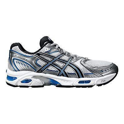 asics evolution 5 women
