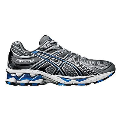 Mens ASICS GEL-Kayano 16 Running Shoe