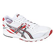 Mens ASICS GEL-Hyper Speed 4 Racing Shoe