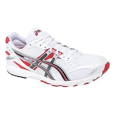 Mens ASICS GEL-Hyper Speed 4 Racing Shoe