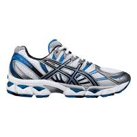 Men's ASICS GEL-Nimbus 11