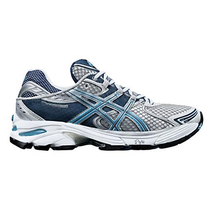 Womens ASICS GEL-Landreth 6 Running Shoe