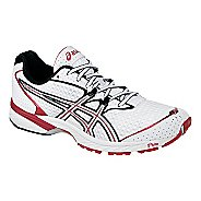Mens ASICS GEL-DS Racer 8 Racing Shoe