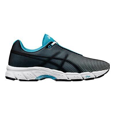 Womens ASICS GEL-Speedstar 5 Running Shoe