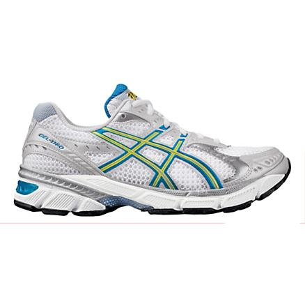 Womens ASICS GEL-1160 Running Shoe