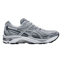 Men's ASICS'GEL-Evolution 4