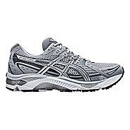 Mens ASICS GEL-Evolution 6 Running Shoe