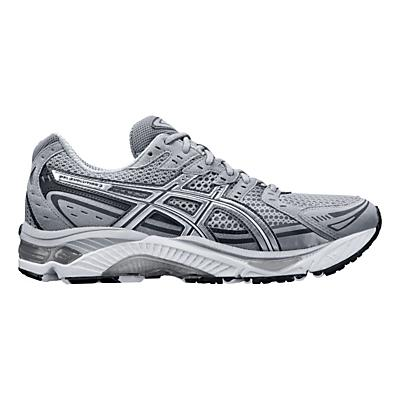 Mens ASICS GEL-Evolution 6 Running Shoe