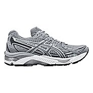 Womens ASICS GEL-Evolution 6 Running Shoe