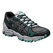 Womens ASICS GEL-Trail Attack 7 Trail Running Shoe
