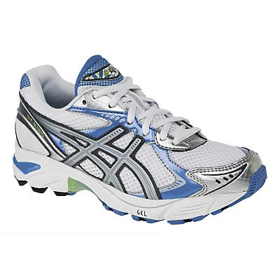 Kids ASICS GT-2160 GS Running Shoe