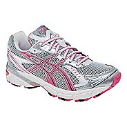Childrens ASICS GEL-1160 GS Running Shoe
