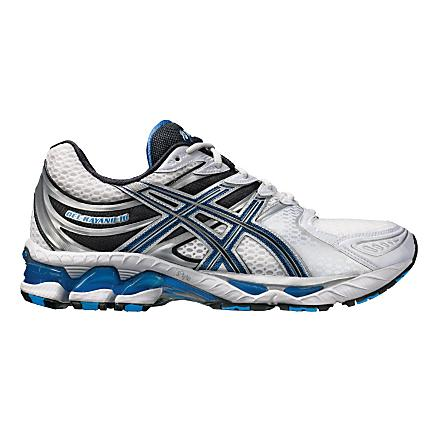 Mens ASICS GEL-Kayano 16 Classic Shoe