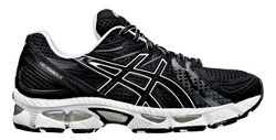 Men's ASICS Gel - Nimbus 13
