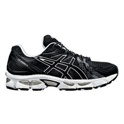 ASICS Nimbus Running Shoes - Classic and Nimble - Reviews of One of ... 88a231c93