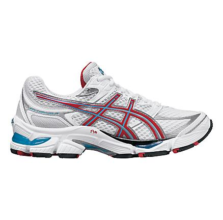 Womens ASICS GEL-Cumulus 13 Running Shoe