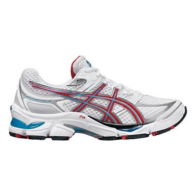 Womens ASICS GEL-Cumulus 13 Running Shoe