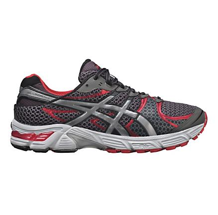 Mens ASICS GEL-Landreth 7 Running Shoe