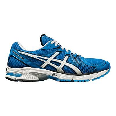 Mens ASICS GEL-DS Sky Speed 2 Running Shoe