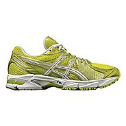 Womens ASICS GEL-DS Sky Speed 2 Running Shoe