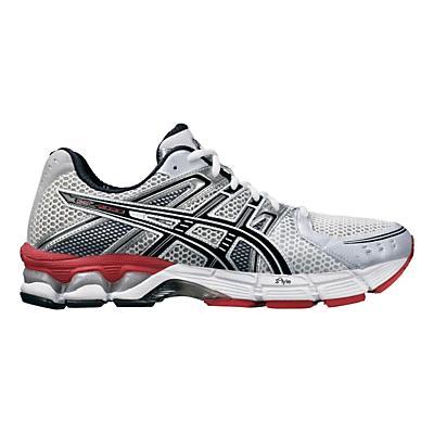 Mens ASICS GEL-3030 Running Shoe