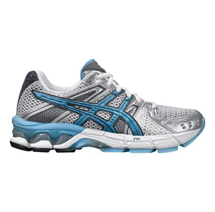 Womens ASICS GEL-3030 Running Shoe