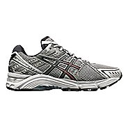 Mens ASICS GEL-Foundation 10 Running Shoe