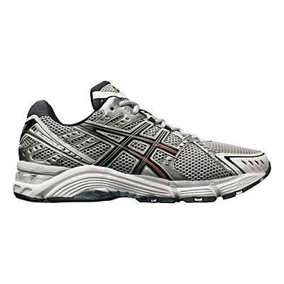 Mens ASICS GEL-Foundation 10 Running Shoe
