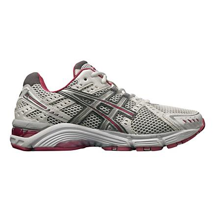 Womens ASICS GEL-Foundation 10 Running Shoe
