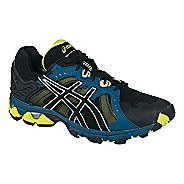 Mens ASICS GEL-Trail Sensor 5 Trail Running Shoe