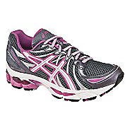 Kids ASICS GEL-Nimbus 13 GS Running Shoe