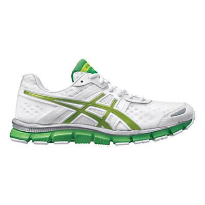 Womens ASICS GEL-Blur33 Running Shoe