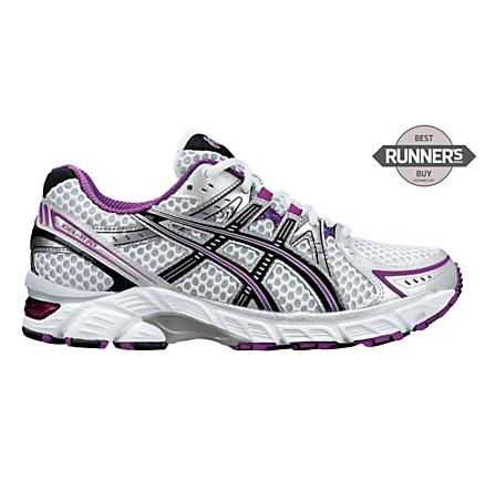 Womens ASICS GEL-1170 Running Shoe