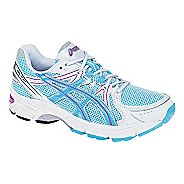 Kids ASICS GEL-1170 GS Running Shoe